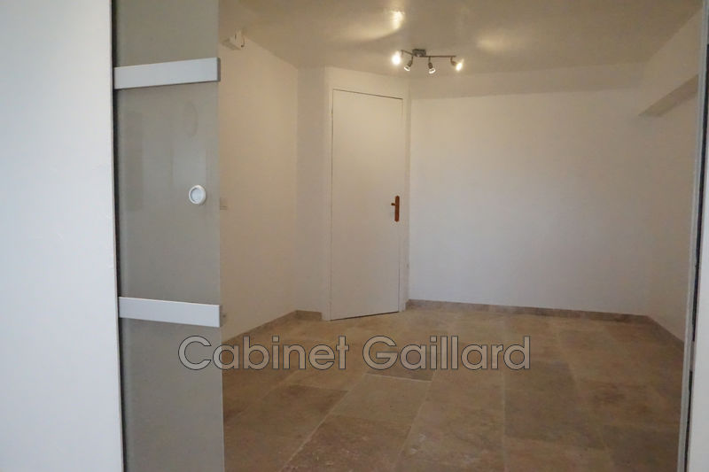 Photo n°6 - Vente appartement Peymeinade 06530 - 135 450 €
