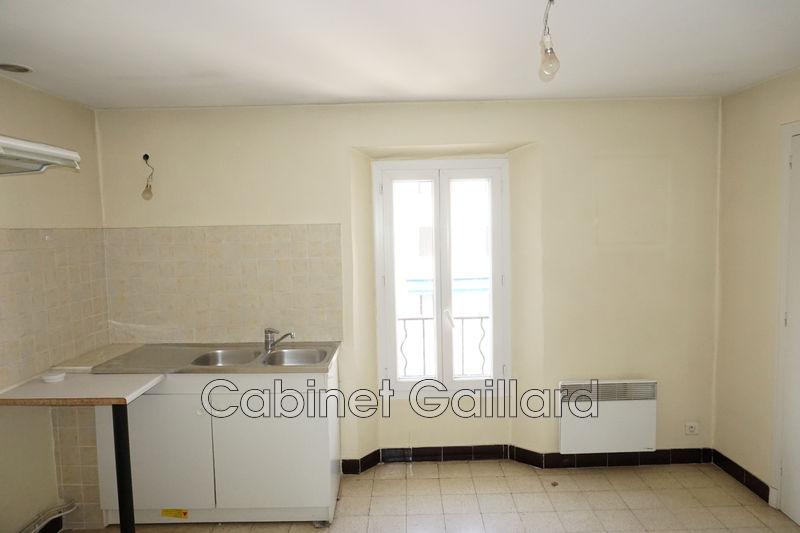Photo n°4 - Vente appartement Peymeinade 06530 - 138 000 €