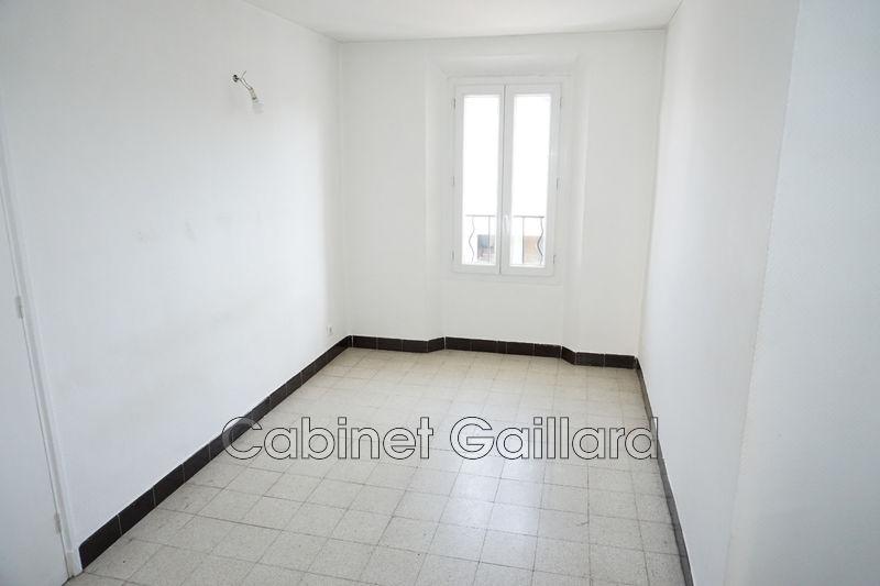 Photo n°3 - Vente appartement Peymeinade 06530 - 138 000 €