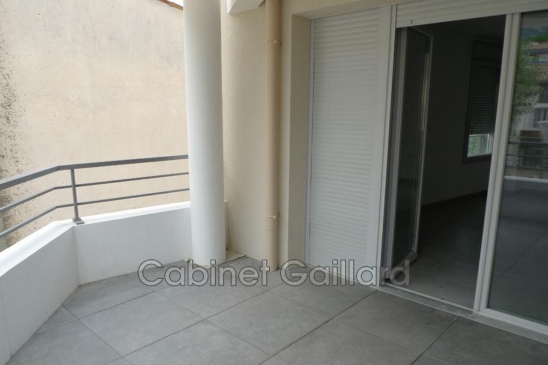 Photo n°3 - Vente appartement Peymeinade 06530 - 227 000 €