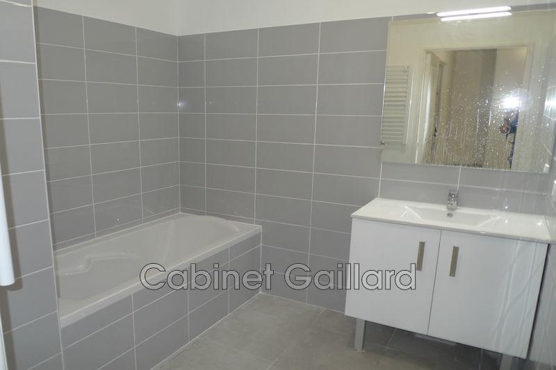 Photo n°4 - Vente appartement Peymeinade 06530 - 227 000 €