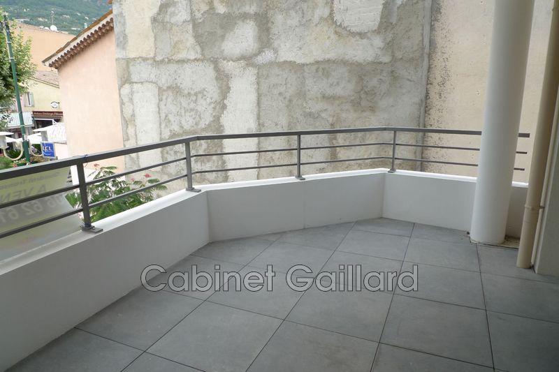 Photo n°2 - Vente appartement Peymeinade 06530 - 224 000 €