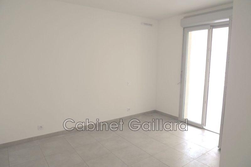 Photo n°3 - Vente appartement Peymeinade 06530 - 224 000 €