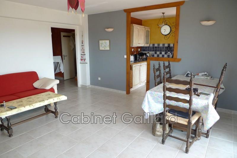Photo n°2 - Vente appartement Peymeinade 06530 - 194 250 €