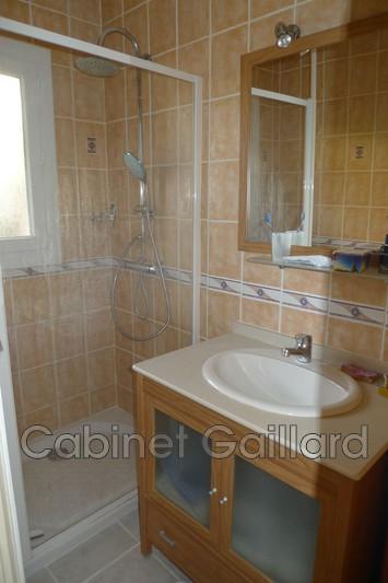 Photo n°3 - Vente appartement Peymeinade 06530 - 194 250 €