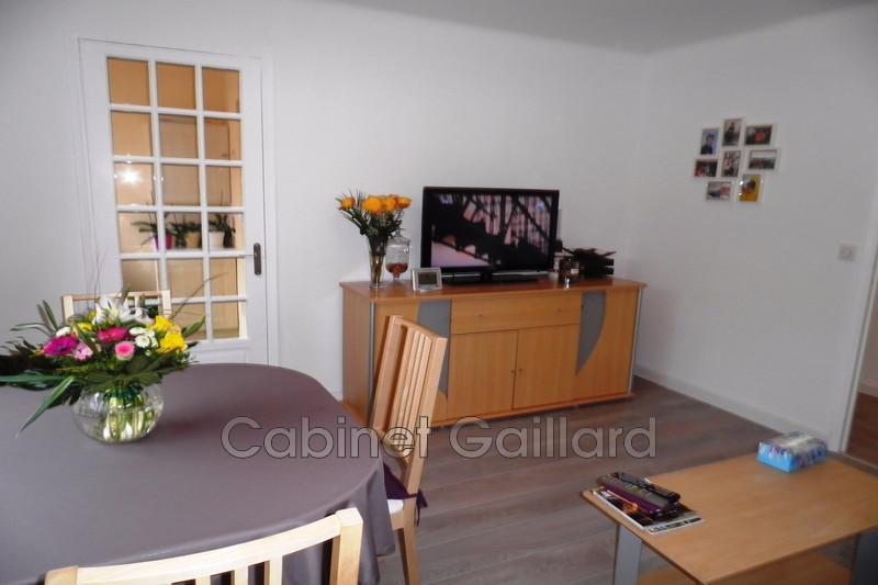 Photo n°3 - Vente appartement Peymeinade 06530 - 160 000 €