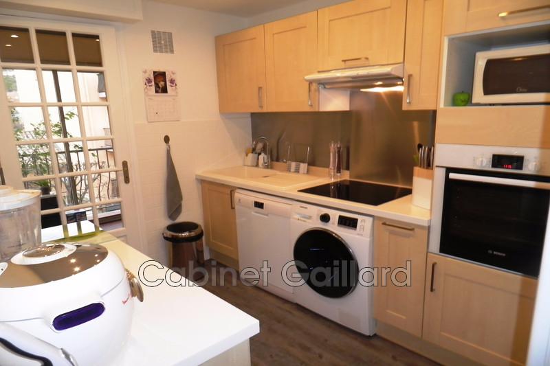 Photo n°4 - Vente appartement Peymeinade 06530 - 160 000 €