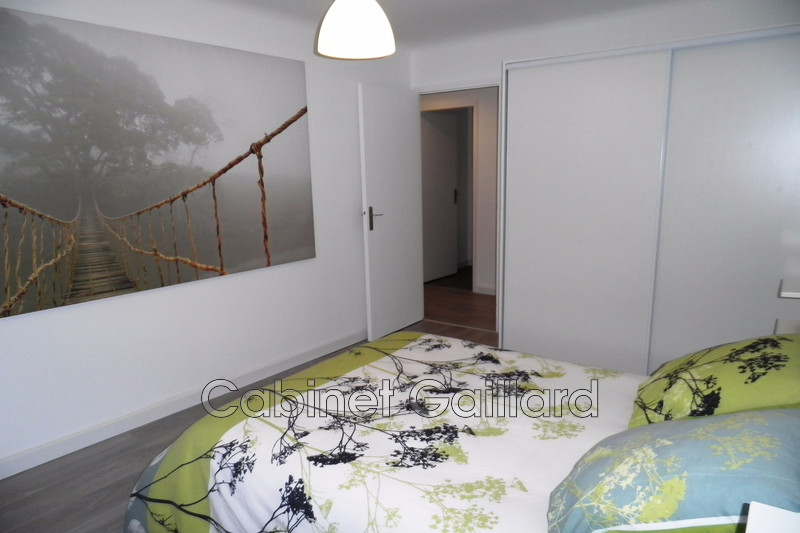 Photo n°6 - Vente appartement Peymeinade 06530 - 160 000 €