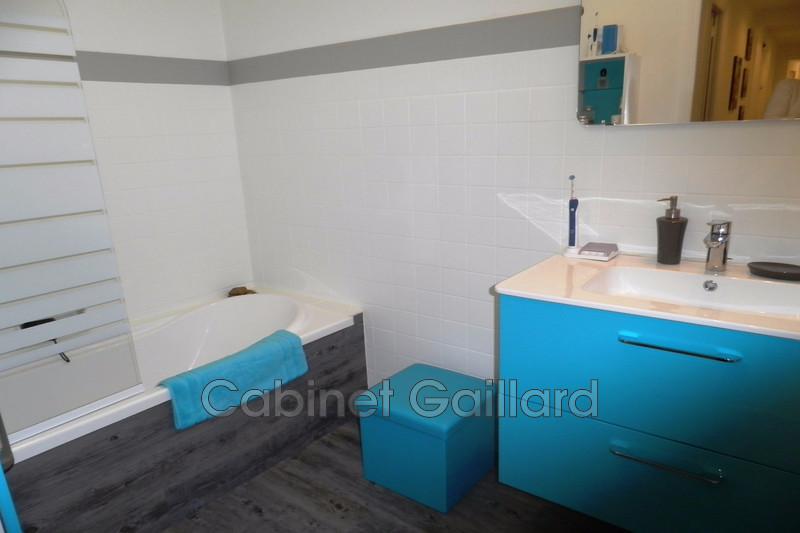 Photo n°7 - Vente appartement Peymeinade 06530 - 160 000 €