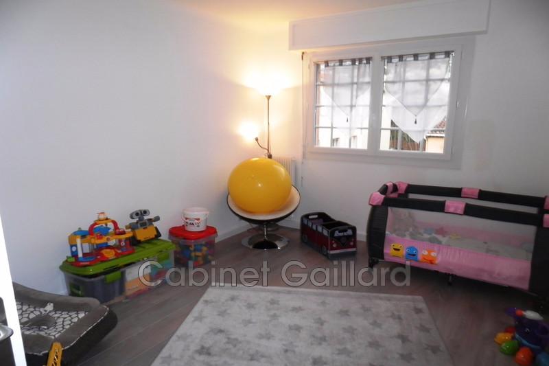 Photo n°8 - Vente appartement Peymeinade 06530 - 160 000 €