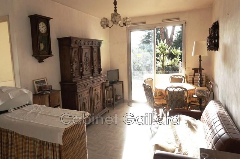 Photo n°2 - Vente appartement Peymeinade 06530 - 150 500 €