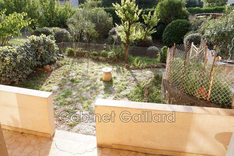 Photo n°3 - Vente appartement Peymeinade 06530 - 150 500 €