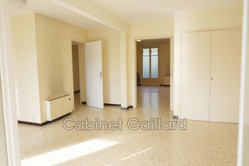 Photo Apartment Peymeinade Centre-ville,   to buy apartment  4 room   109 m²