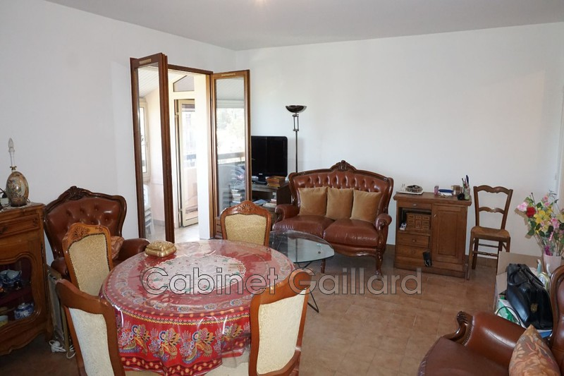 Photo Apartment Peymeinade Centre-ville,   to buy apartment  3 room   68 m²