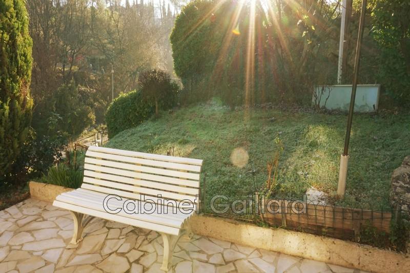 Photo n°3 - Vente appartement Peymeinade 06530 - 185 500 €
