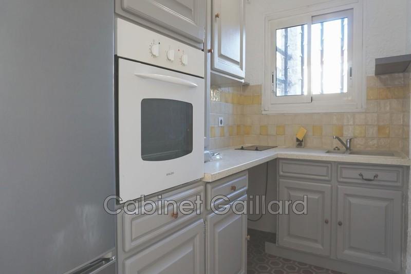 Photo n°6 - Vente appartement Peymeinade 06530 - 185 500 €