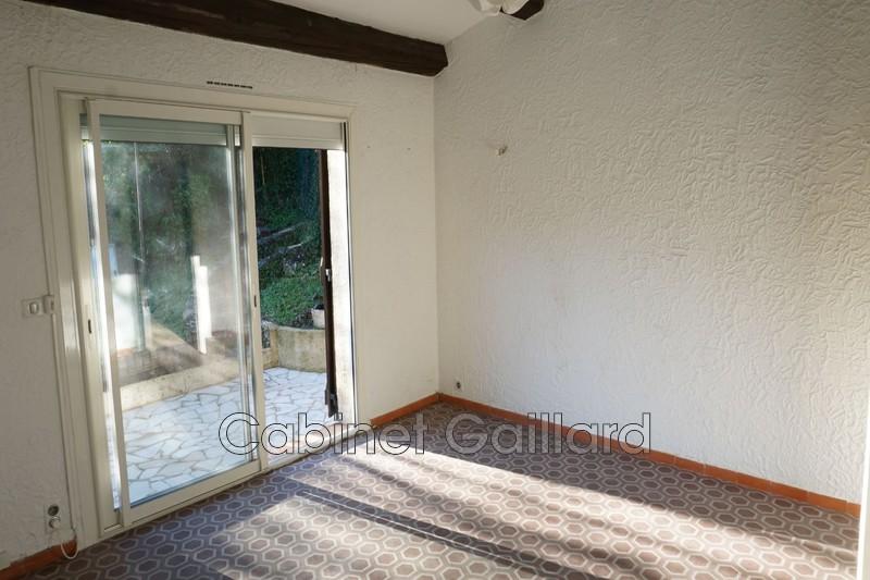 Photo n°8 - Vente appartement Peymeinade 06530 - 185 500 €