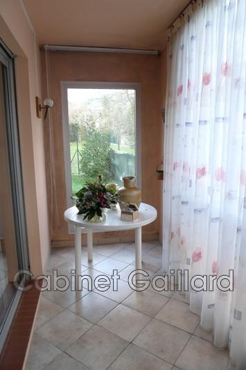 Photo n°8 - Vente appartement Peymeinade 06530 - 241 500 €