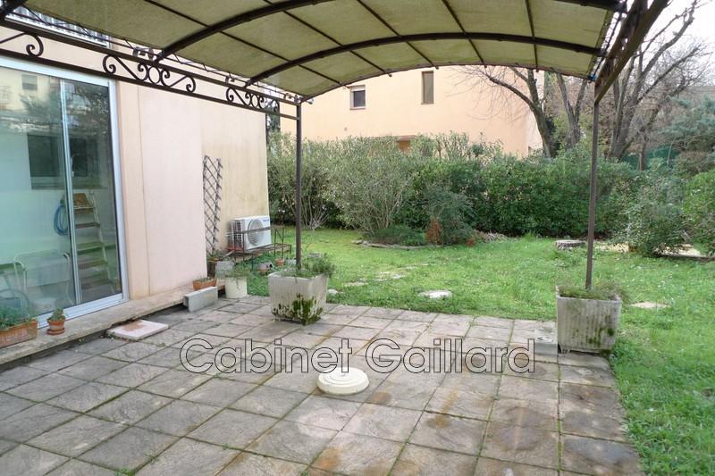 Photo n°6 - Vente appartement Peymeinade 06530 - 241 500 €
