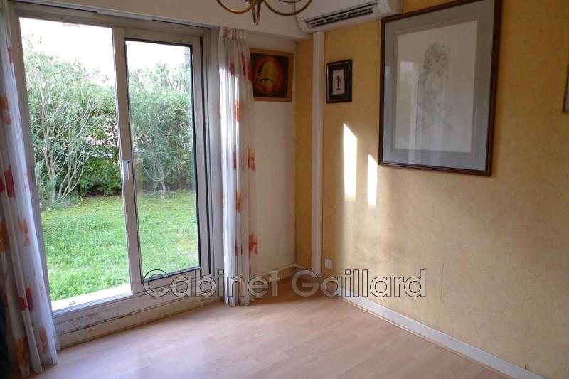 Photo n°3 - Vente appartement Peymeinade 06530 - 241 500 €