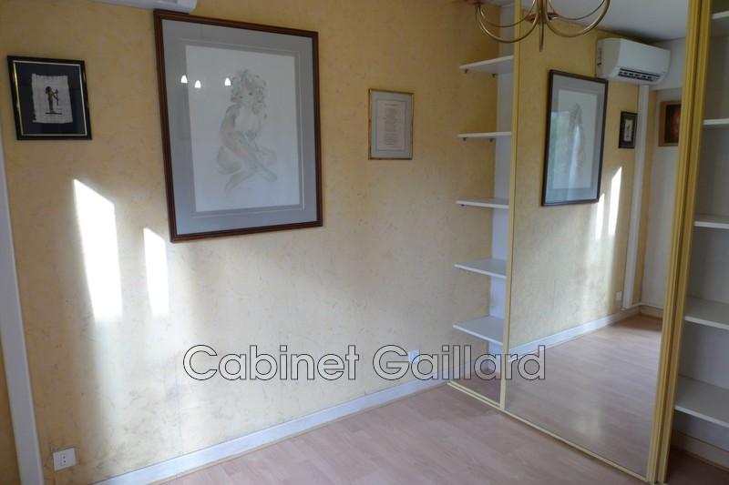Photo n°10 - Vente appartement Peymeinade 06530 - 241 500 €