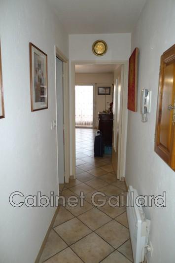 Photo n°11 - Vente appartement Peymeinade 06530 - 241 500 €