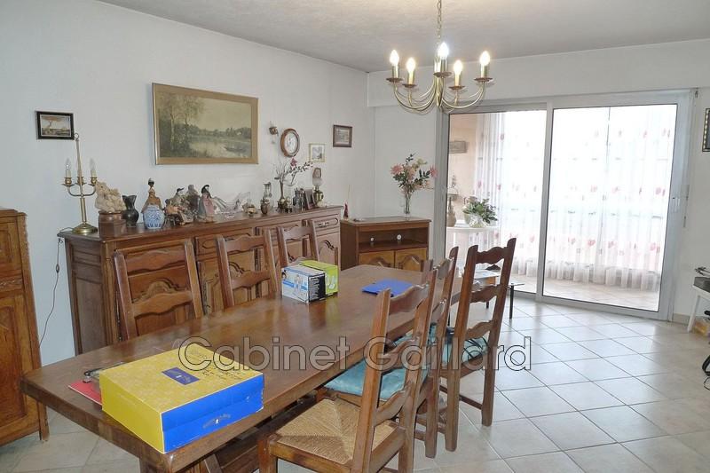Photo n°1 - Vente appartement Peymeinade 06530 - 241 500 €