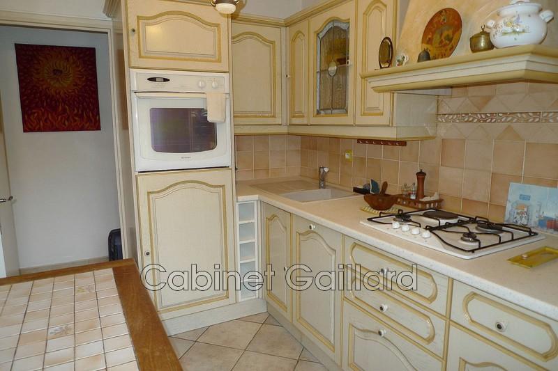 Photo n°2 - Vente appartement Peymeinade 06530 - 241 500 €