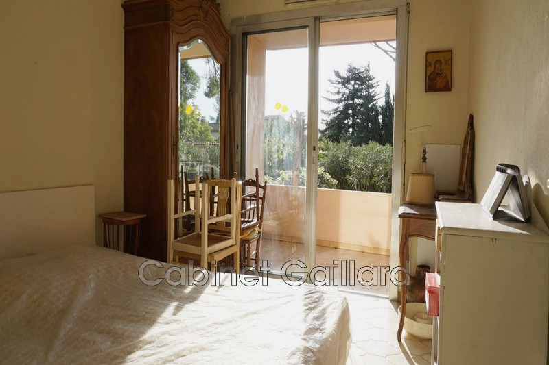Photo n°4 - Vente appartement Peymeinade 06530 - 137 800 €