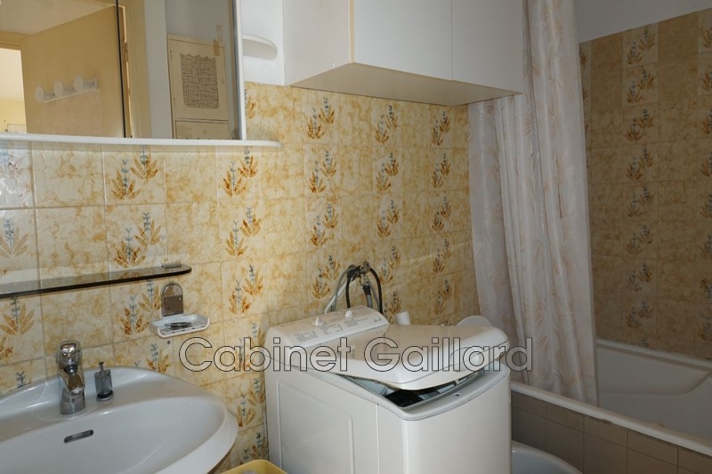 Photo n°6 - Vente appartement Peymeinade 06530 - 137 800 €