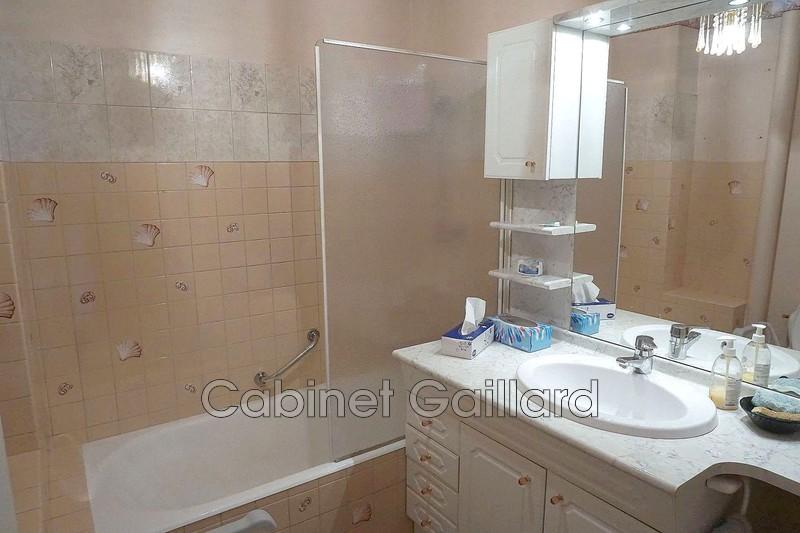 Photo n°6 - Vente appartement Peymeinade 06530 - 137 800 €