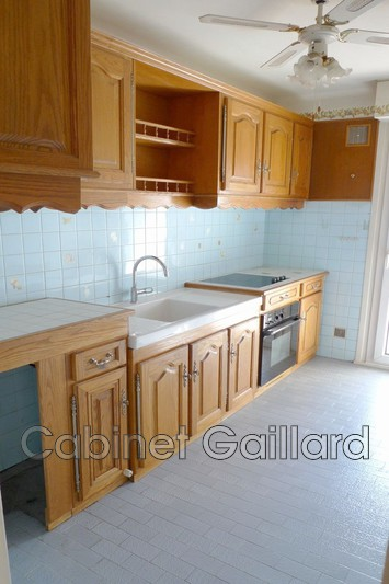 Photo n°3 - Vente appartement Peymeinade 06530 - 137 800 €