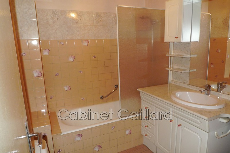 Photo n°5 - Vente appartement Peymeinade 06530 - 137 800 €