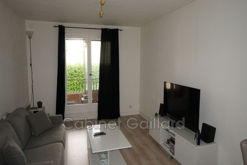 Photo Apartment Peymeinade Centre-ville,   to buy apartment  2 room   47 m²