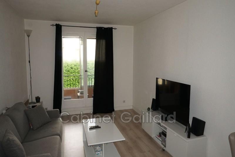 Photo Appartement Peymeinade Centre-ville,   achat appartement  2 pièces   47m²