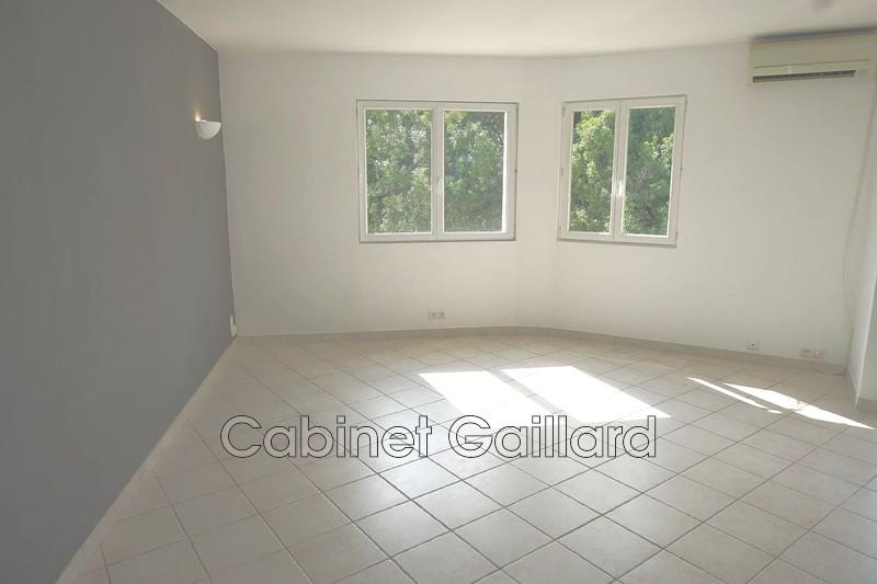 Photo n°4 - Vente appartement Peymeinade 06530 - 167 000 €