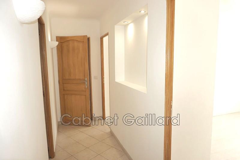 Photo n°7 - Vente appartement Peymeinade 06530 - 167 000 €