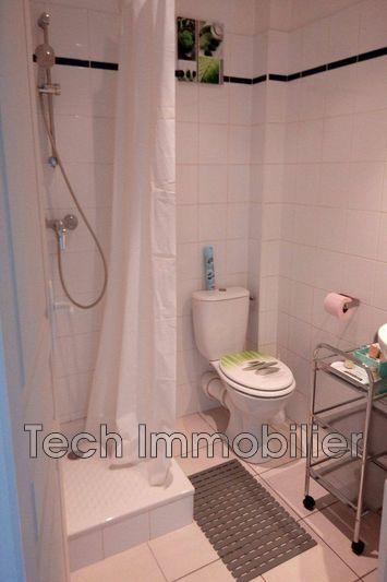 Photo n°4 - Location appartement Argelès-sur-Mer 66700 - 450 €