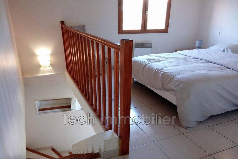 Photo n°3 - Location appartement Argelès-sur-Mer 66700 - 450 €
