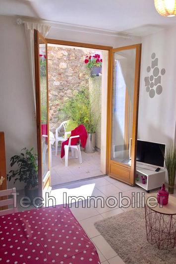 Photo n°3 - Location appartement Argelès-sur-Mer 66700 - 480 €