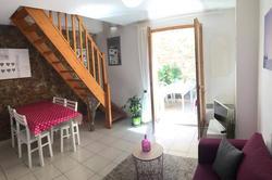 Photos  Appartement à louer Argelès-sur-Mer 66700