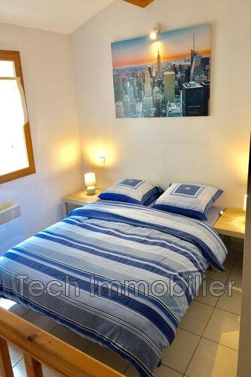 Photo n°5 - Location appartement Argelès-sur-Mer 66700 - 480 €