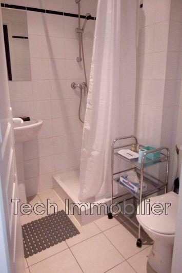 Photo n°6 - Location appartement Argelès-sur-Mer 66700 - 480 €
