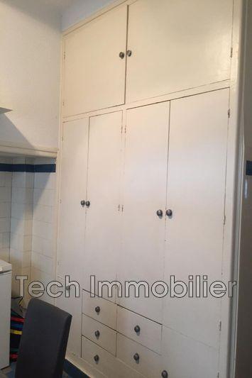 Photo n°3 - Location appartement Perpignan 66000 - 780 €