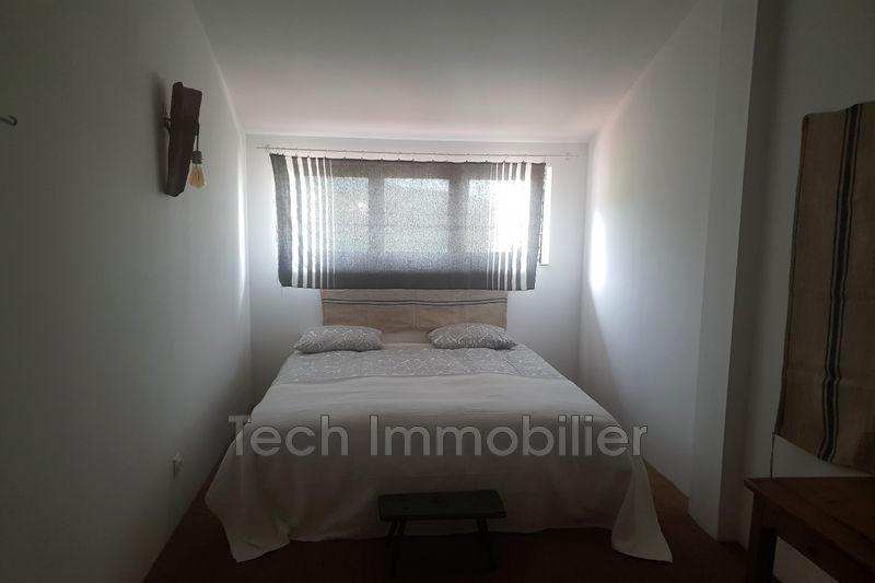 Photo n°3 - Location maison de village Laroque-des-Albères 66740 - 680 €