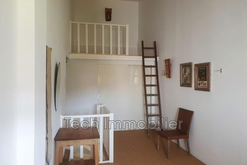 Photo n°6 - Location maison de village Laroque-des-Albères 66740 - 600 €
