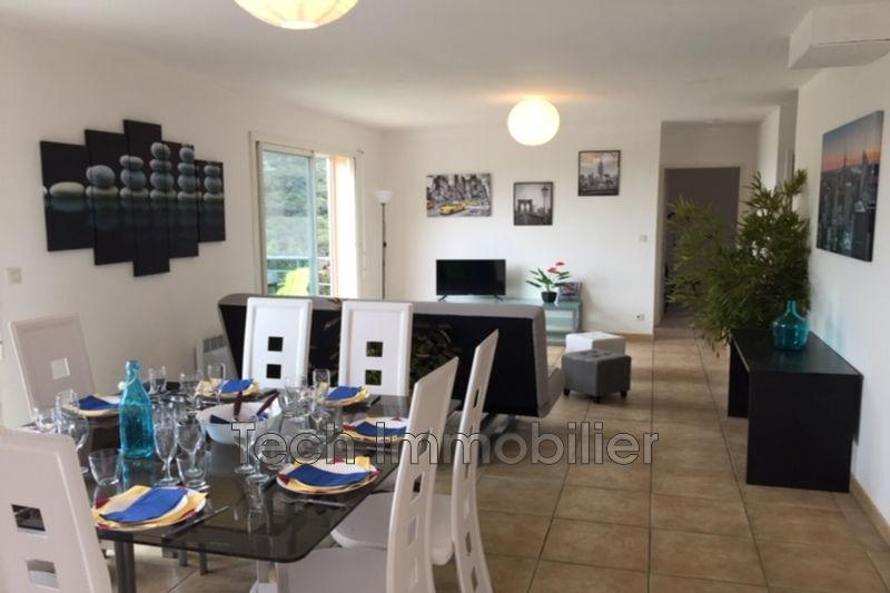 Photo n°3 - Location Maison villa Sorède 66690 - 800 €