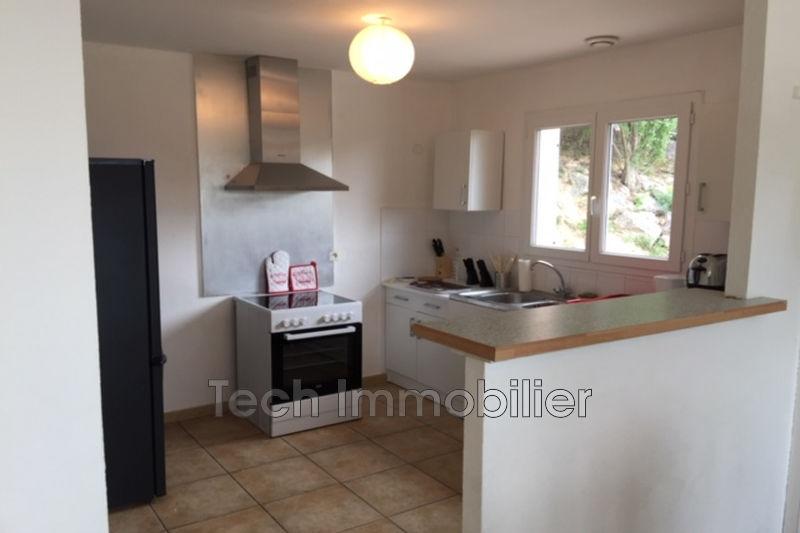 Photo n°6 - Location Maison villa Sorède 66690 - 800 €