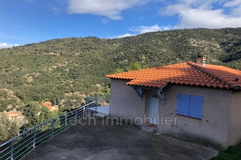 Photo n°9 - Location Maison villa Sorède 66690 - 800 €