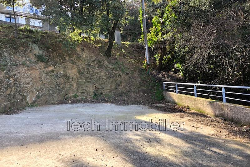 Photo n°11 - Location Maison villa Sorède 66690 - 800 €